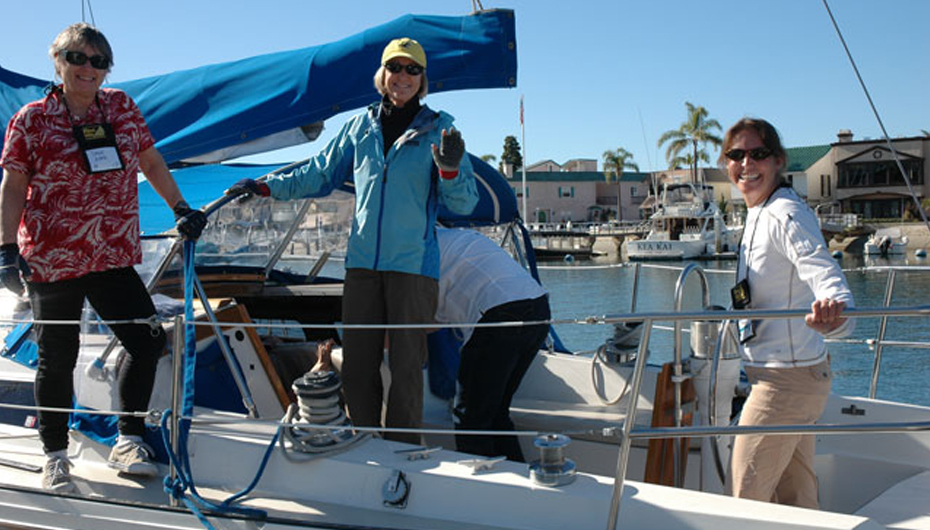 3 READY-TO-LEARN-TO-SAIL