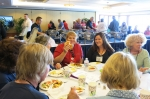 SCYA Womens convention-9276.jpg