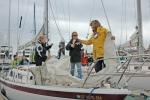 Setting-up-the-Sails.jpg